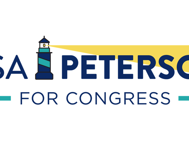 Think Tank Series: Lisa Peterson for Congress